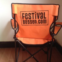 Festivalbussen_chair1.JPG