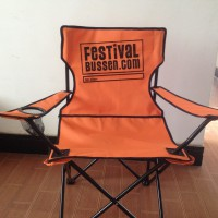 Festivalbussen_chair2.JPG